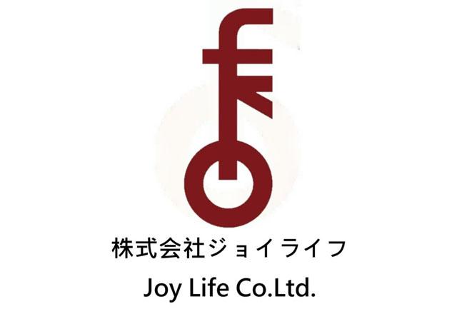 logo官網-1